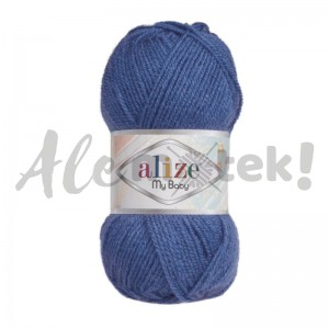 Alize My Baby - 353 jeans